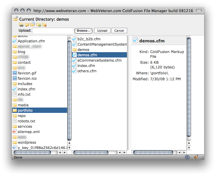 web coding page 5 freelance web developer