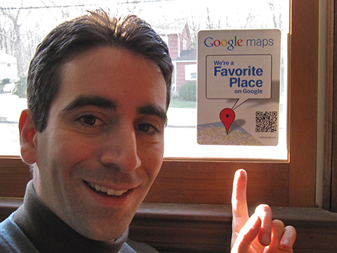 were-a-favorite-place-on-google