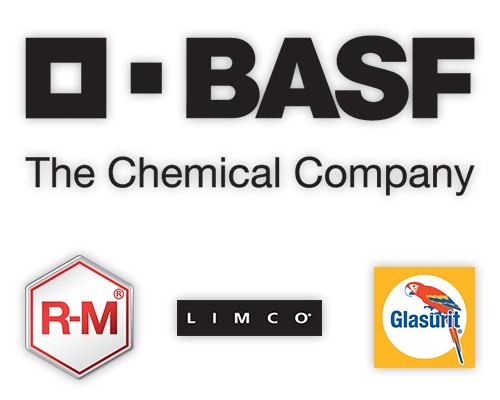 BASF Competitive Value Tool