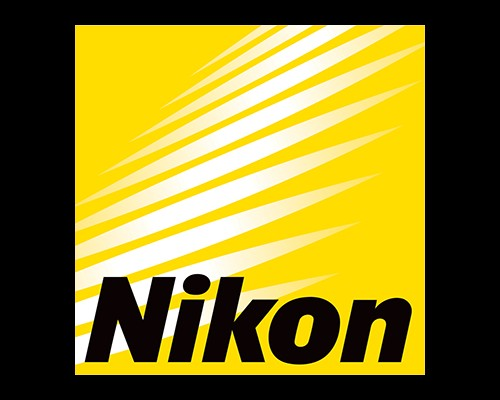 Nikon's Online Technical Document Library